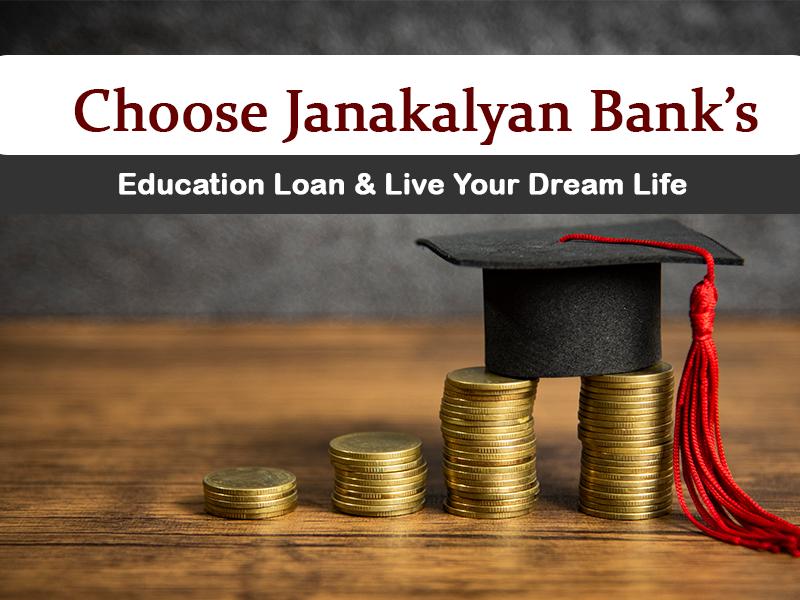 Education Loan_1&nb