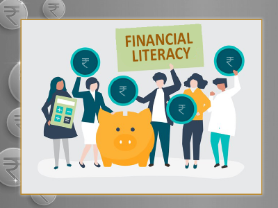 An INDIAN aspect of Financial Literacy